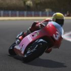 Valentino Rossi The Game, il DLC MotoGP Legendary Bikes è disponibile