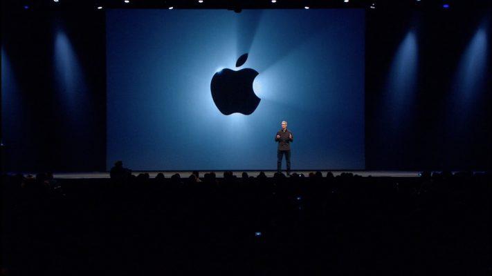 Apple Keynote – Quando e dove seguirlo in streaming