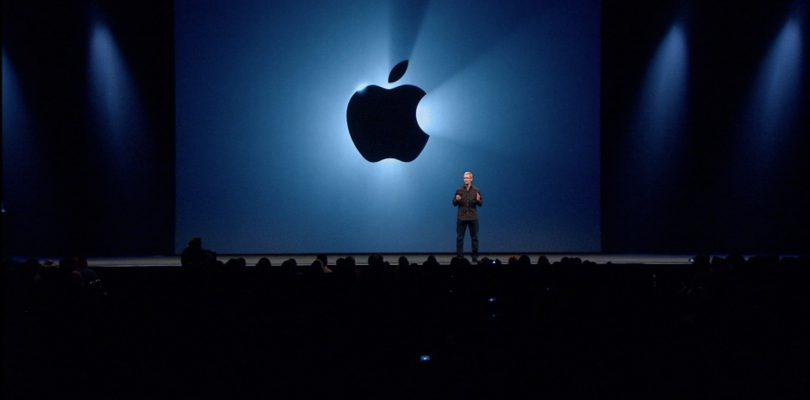 Apple Keynote – Quando e dove seguirlo in streaming