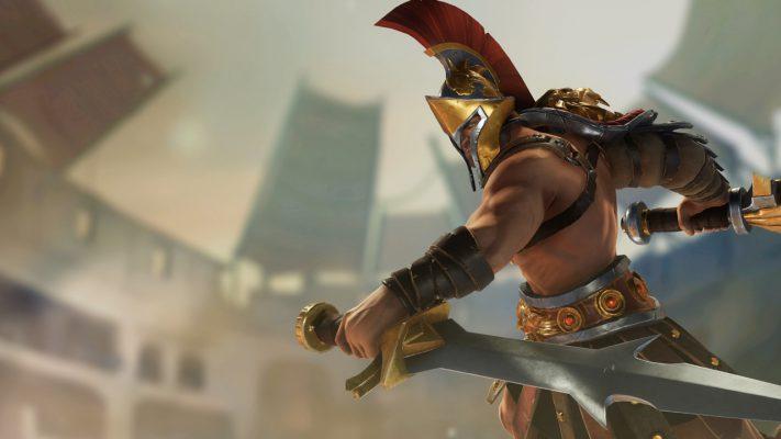 Amazon Game Studios annuncia i suoi primi tre videogiochi