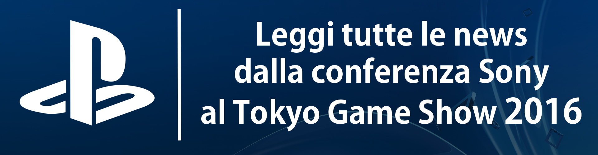 banner-ps-conference-tokyo-game-show-2016-gamesoul