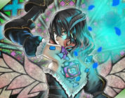 Bloodstained: Ritual of the Night è stato rinviato