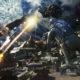 Call of Duty: Infinite Warfare, il trailer dal TGS