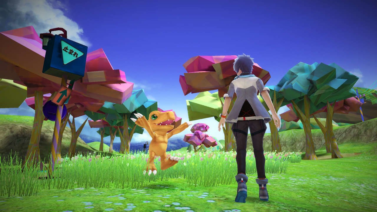 digimon-world-next-order-gamesoul-02