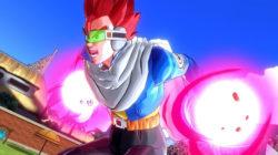 Dragon Ball Xenoverse 2: primi dettagli sulla beta