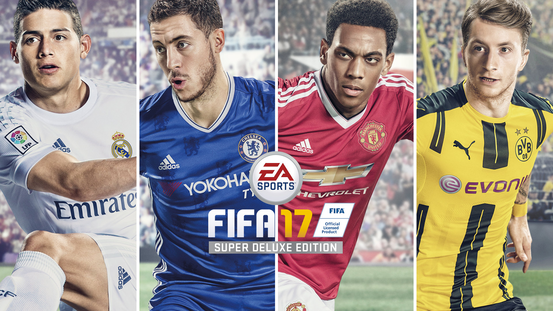 fifa-17-super-deluxe-edition-01-ps4-us-03jun16