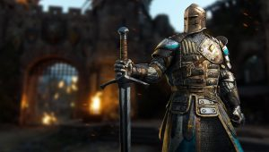 For Honor, nuovo trailer e info sulla closed beta