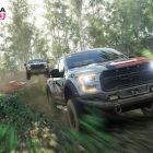Forza Horizon 3: ecco il trailer di lancio!