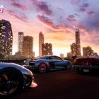Forza Horizon 3: giocatore riesce a gareggiare contro l'amico scomparso