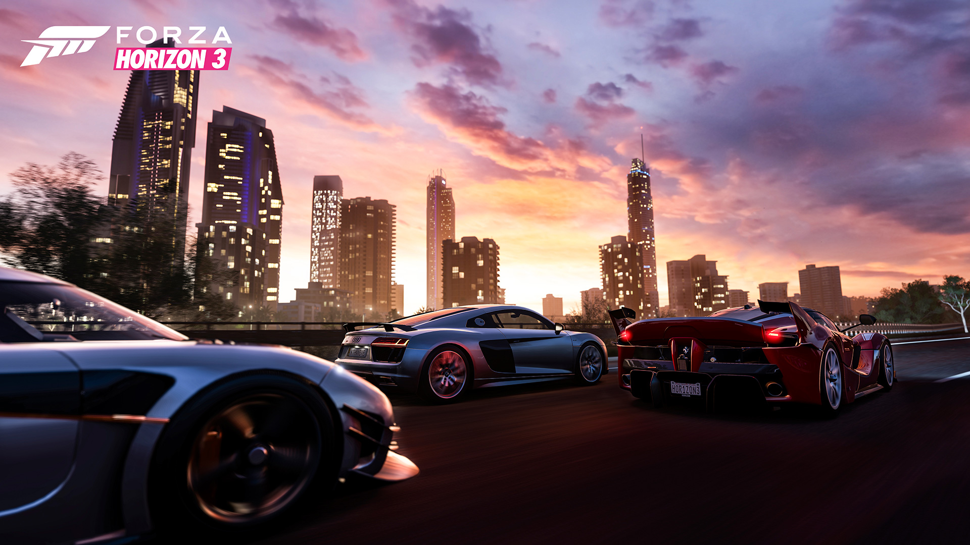 forza-horizon-3-trailer-gamesoul