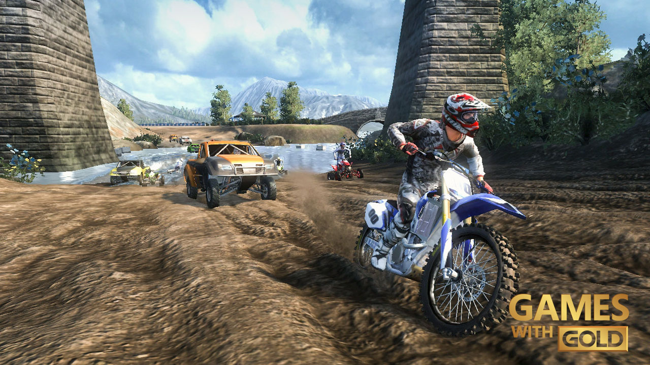 games-with-gold-october-2016-mx-vs-atv-reflex-gamesoul