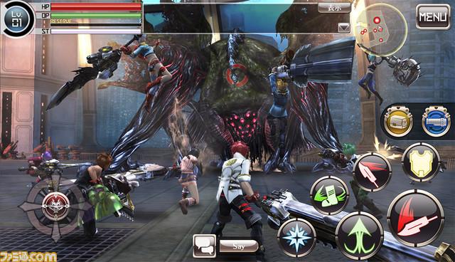 god-eater-online-gamesoul-01