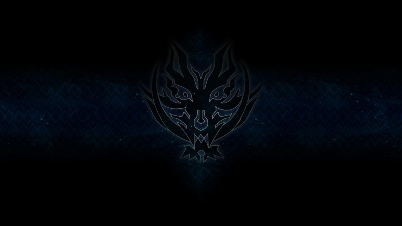 God Eater Online annunciato per dispositivi mobile