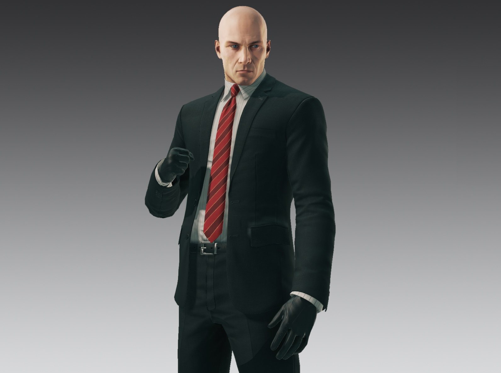 hitman-disponibile-nuovo-elusive-target-1-gamesoul