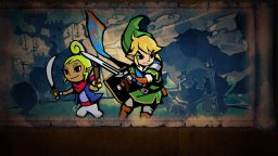 Hyrule Warriors: Legends, nuovo pacchetto espansione