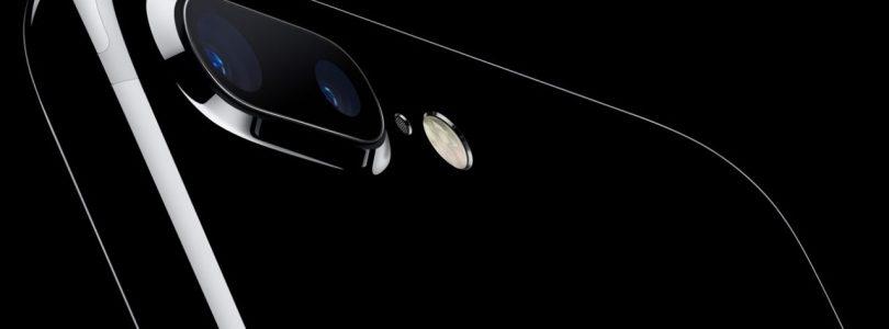 Scopriamo iPhone 7 ed iPhone 7 Plus
