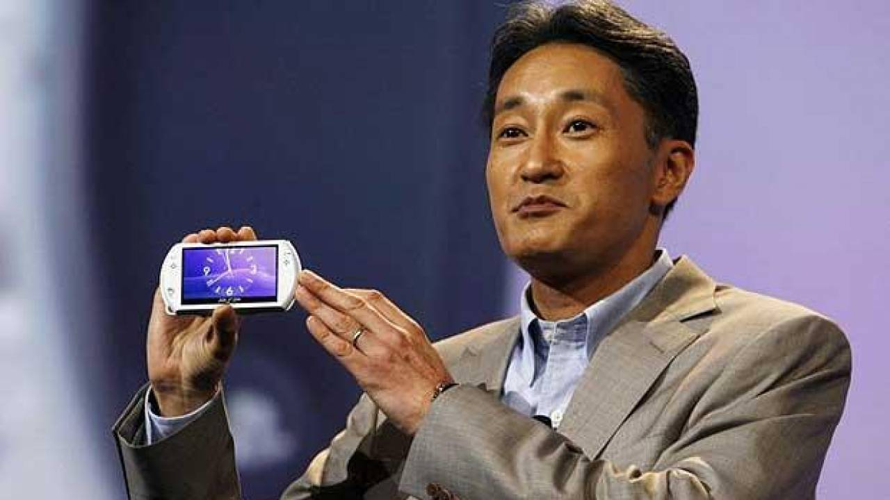 kaz-hirai-mobile-gaming