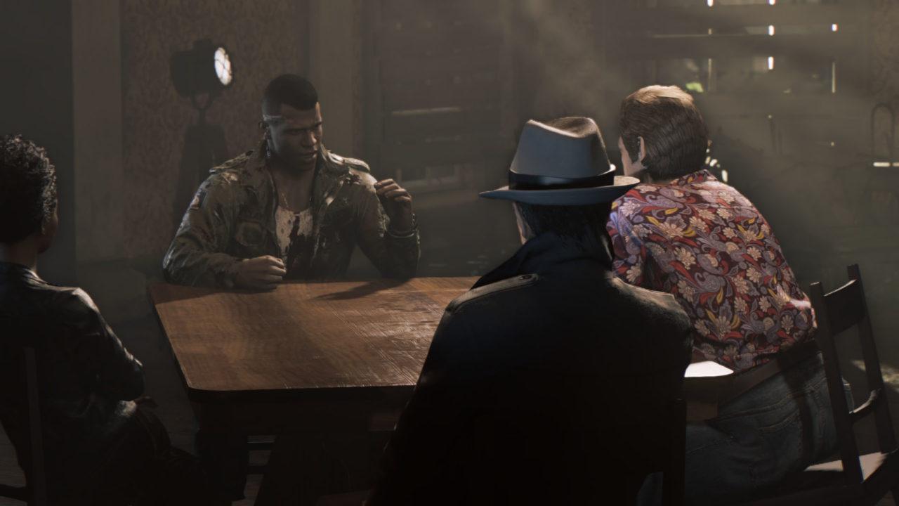 Mafia III, svelata la lista ufficiale dei trofei