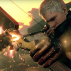 Metal Gear Survive, il gameplay sarà mostrato al TGS