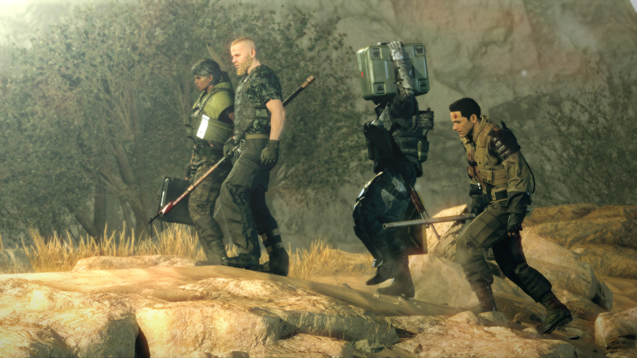 metal-gear-survive-gamesoul-02
