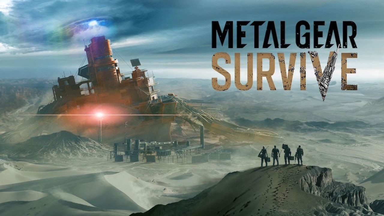 metal-gear-survive-logo-gamesoul