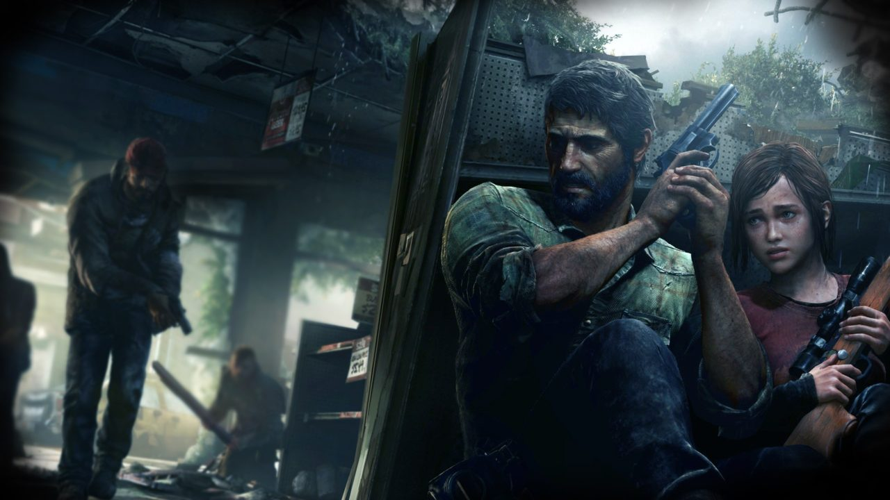 Naughty Dog sarà presente al PlayStation Meeting