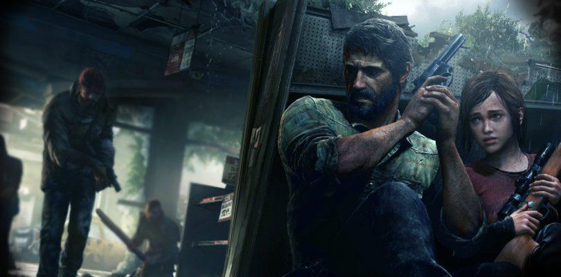 Naughty Dog sarà presente al PlayStation Meeting