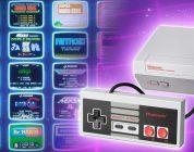 NES e SNES Classic Mini diranno addio ai negozi dopo Natale