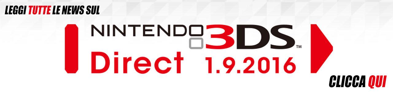 nintendo-direct--3DS--1-settembre-2016-button