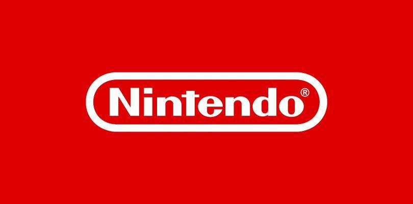 Ubisoft assicura: Nintendo NX sarà una grande console