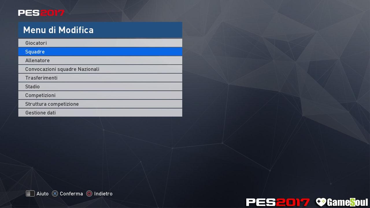 pes-2017-guida-nomi-squadre-generale-gamesoul-003