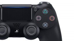 PlayStation Now: in arrivo la possibilità di scaricare i giochi?