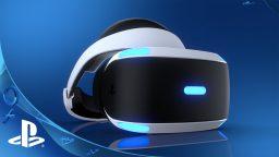 PlayStation Dome – Il mondo VR è sempre più vicino