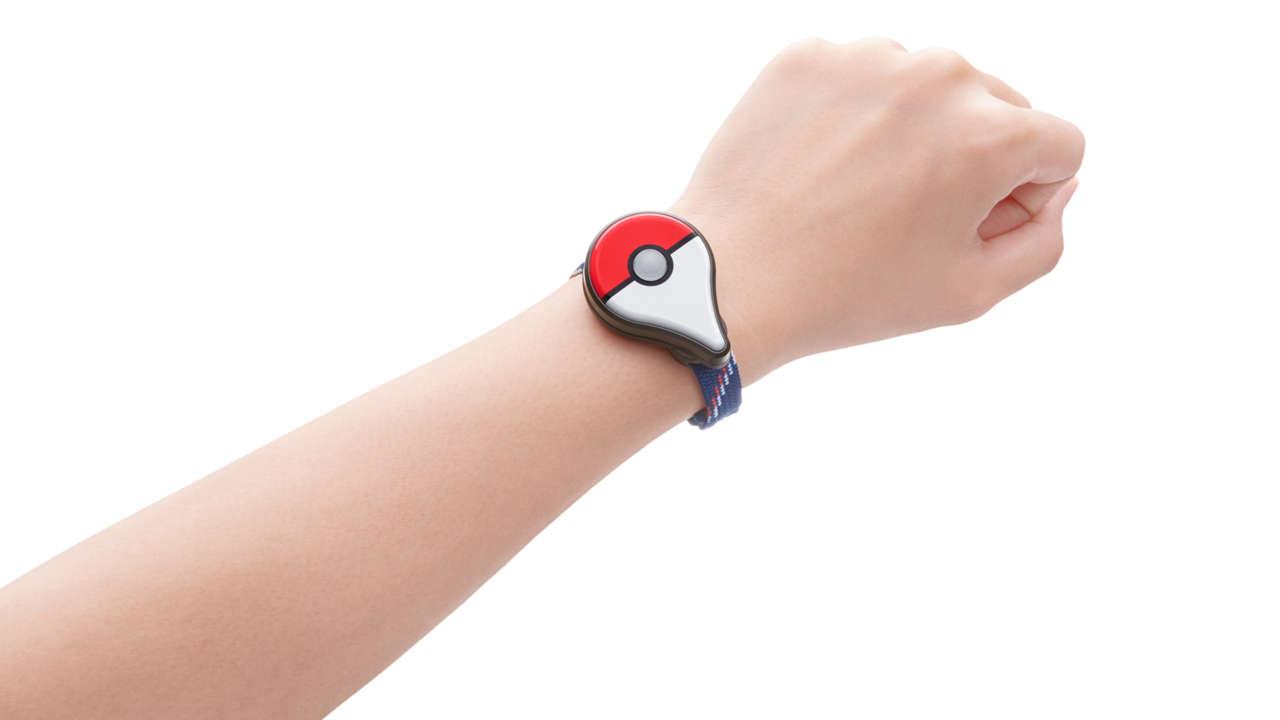 pokemon-go-plus-features-gamesoul