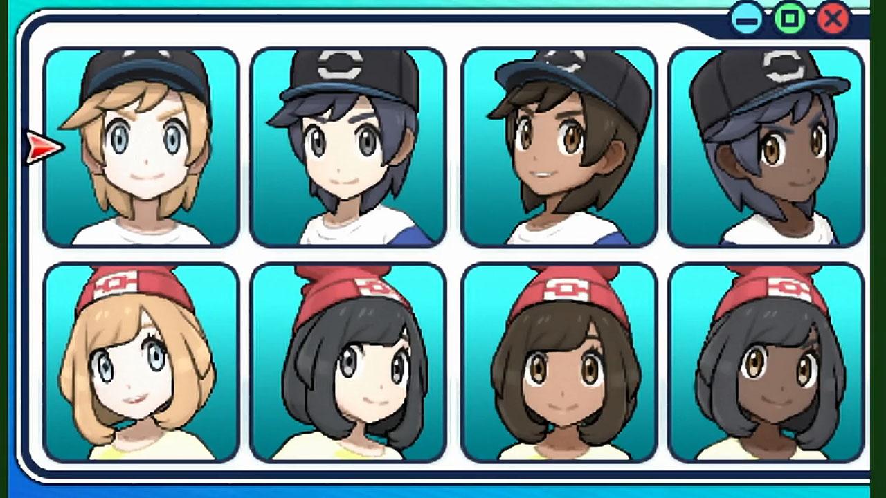 pokemon-sole-e-luna-nuove-informazioni-gamesoul
