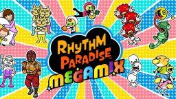 Rhythm Paradise Megamix – Recensione