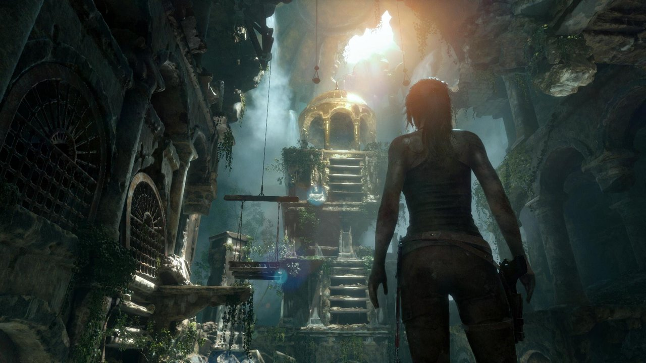 rise-of-the-tomb-raider-20-year-celebration-1