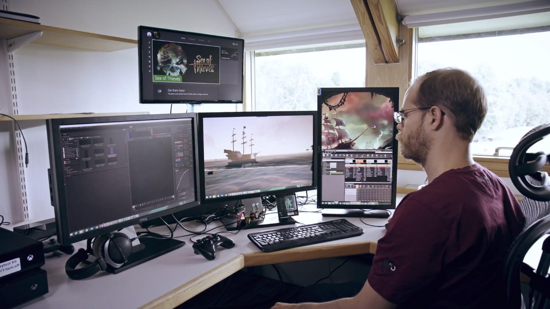 sea-of-thieves-nuovo-trailer-short-haul-1-gamesoul