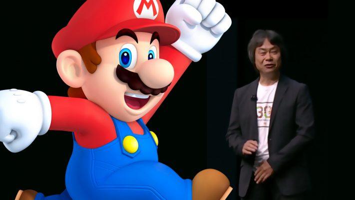 Gli analisti si sbilanciano: PS5 nel 2018, Nintendo NX presto
