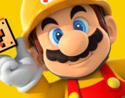 Super Mario Maker non supporterà il 3D