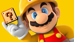 Super Mario Maker non supporterà il 3D