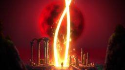 Tales of Berseria, nuovo trailer per Velvet