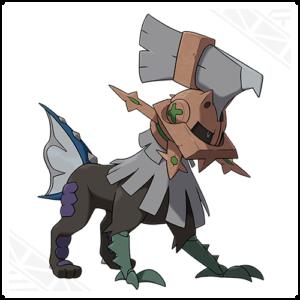 tipo-zero-nuovi-pokemon-gamesoul