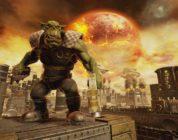 Warhammer 40,000: Eternal Crusade è disponibile su PC