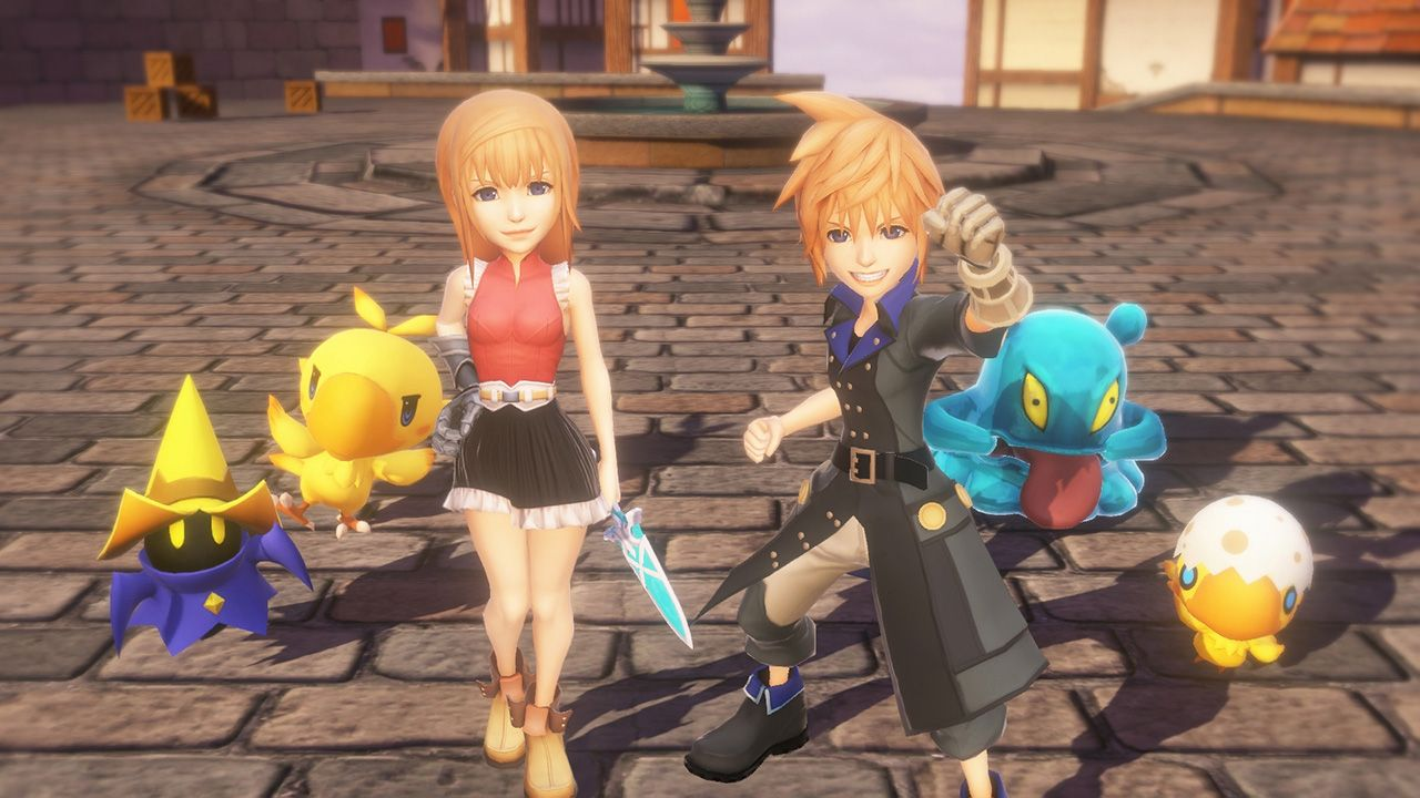 world-of-final-fantasy-nove-minuti-gameplay-della-versione-ps4-251212