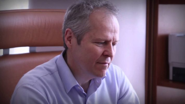 Yves Guillemot di Ubisoft rilascia un'interessante intervista