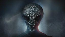 XCOM 2 – Recensione (Xbox One)