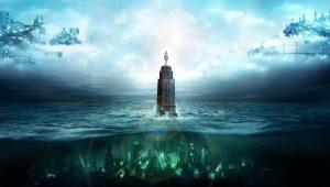 Bioshock: The Collection – Recensione