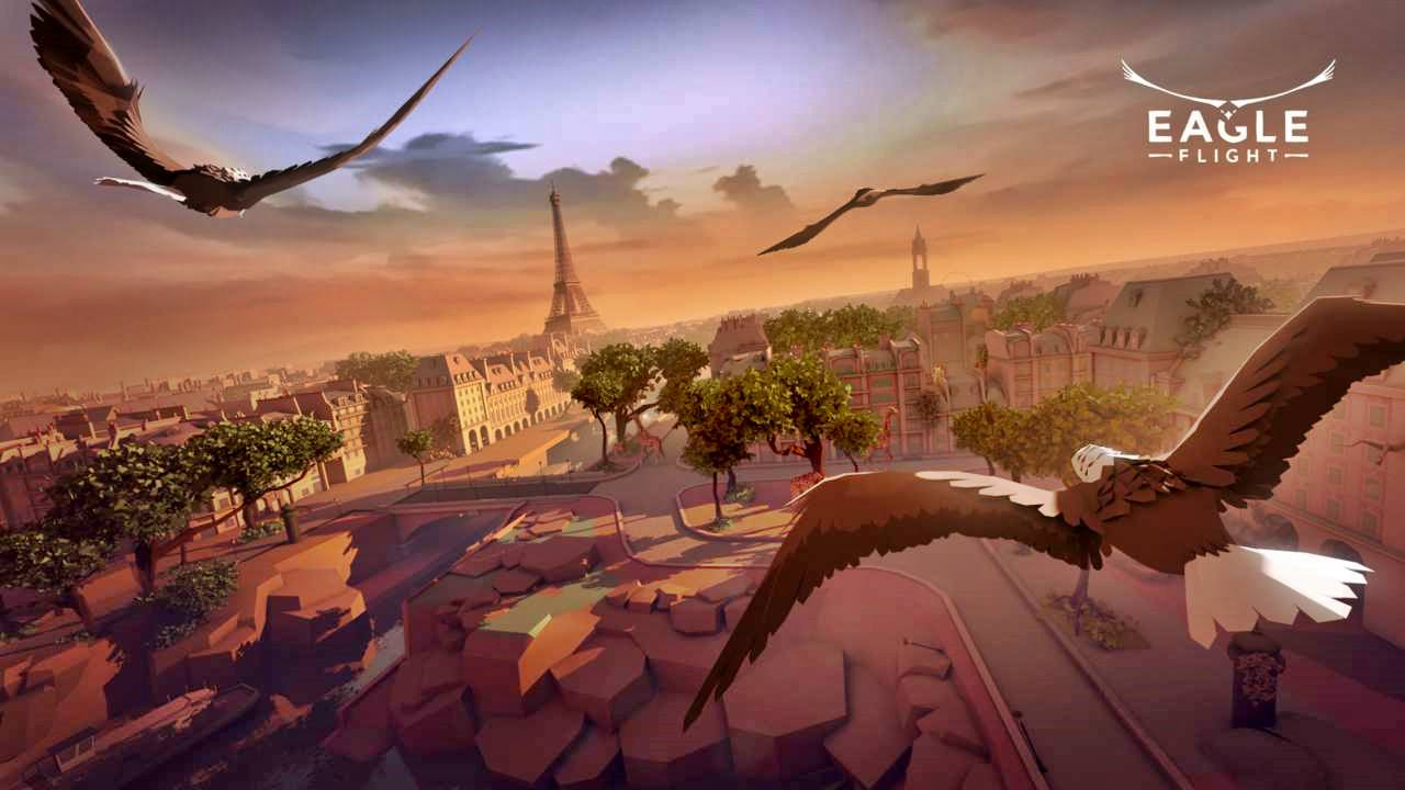 eagle-flight-oculus-rift-gamesoul