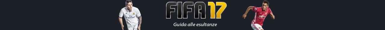 fifa-17-guida-esultanze-hr-gamesoul